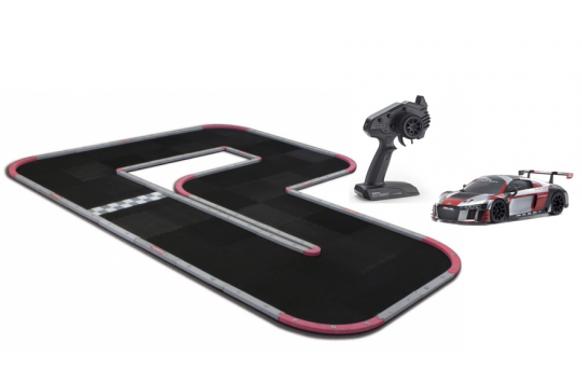 Mini - Z chez Modeli-Game