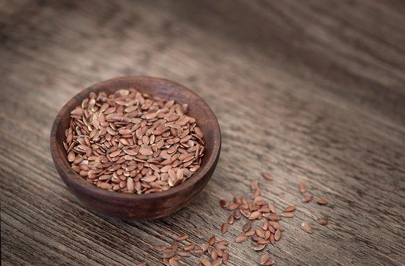 Ramène ta graine - Echange et don de graines